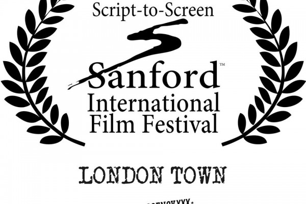 Official Selection 2015 Sanford International Film Festival