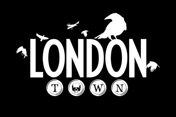 London Town | Short Film
