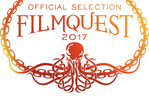 Official Selection 2017 FilmQuest Festival
