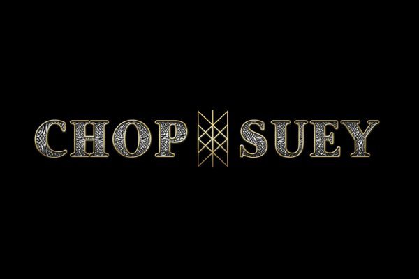 Chop Suey | Short Film