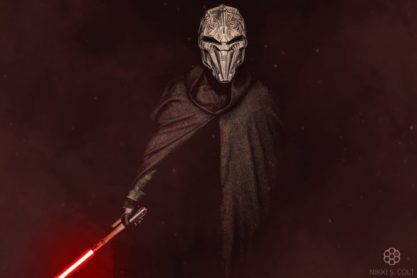 The Old Republic   Photo Shoot